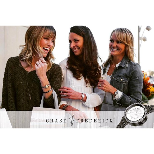 Follow Us to see how Chase Frederick is Changing the face of the Automatic Timepiece for Women.  Find Us on Facebook and Twitter @cfwatchco  Launching in March!  #automaticwatch #chaseyourwatch #womenstimepieces #jewelry #socialenvy #fashion #accessory #stylish #fashionjewelry #dresslikeawoman #beyourownkindofbeautiful #fashionblogger #fashionblog #watches #follow #love #instagram #instagood #elegant