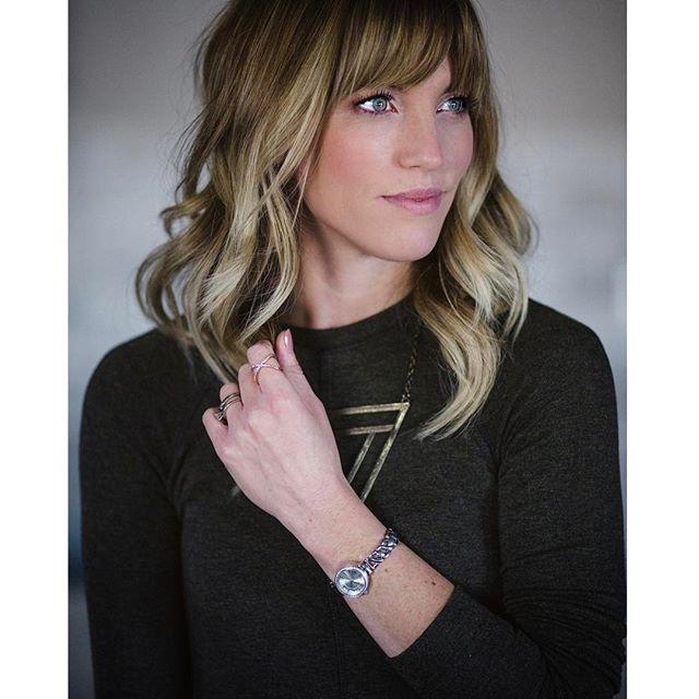 #automaticwatch #chaseyourwatch #womenstimepieces #jewelry #socialenvy #wearabletherapy #fashion #accessory #stylish #fashionjewelry