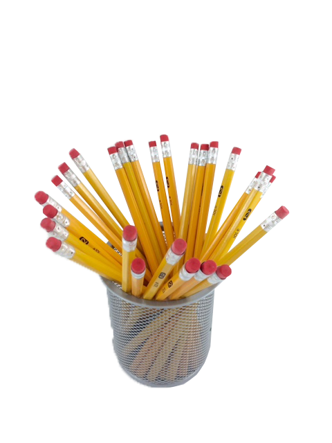 pencils.png