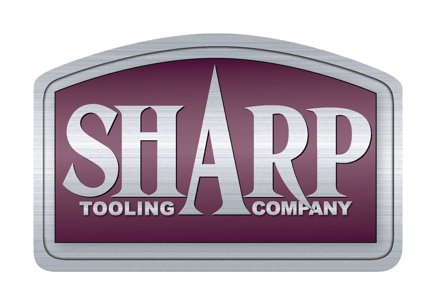 Sharp Tooling