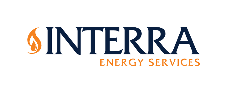 Interra Energy Services