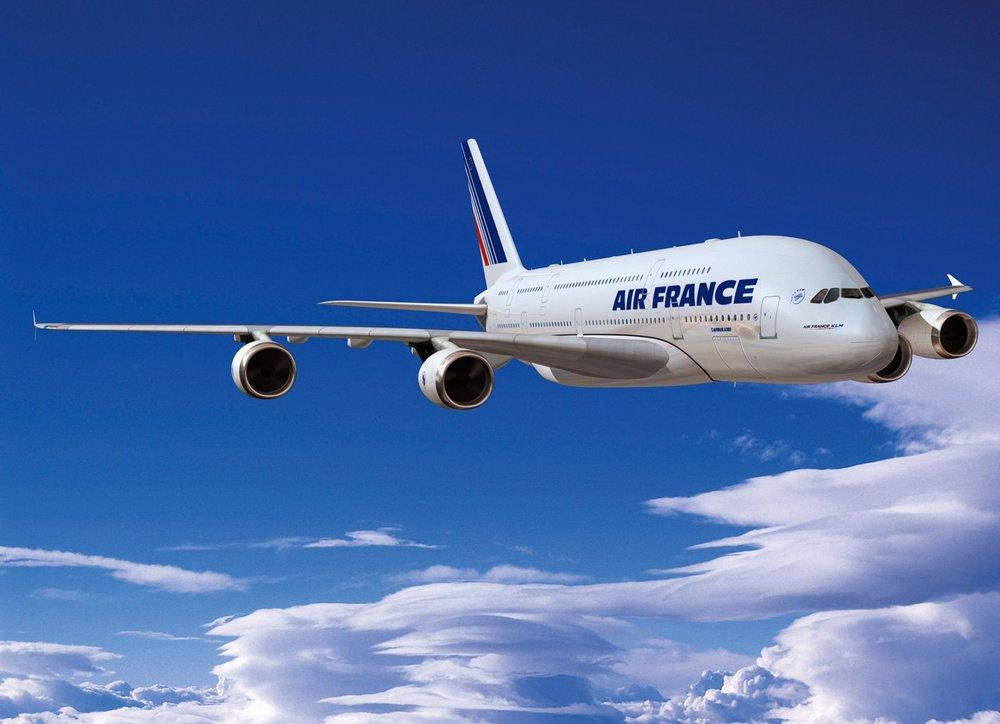 Air-France-A380.jpg