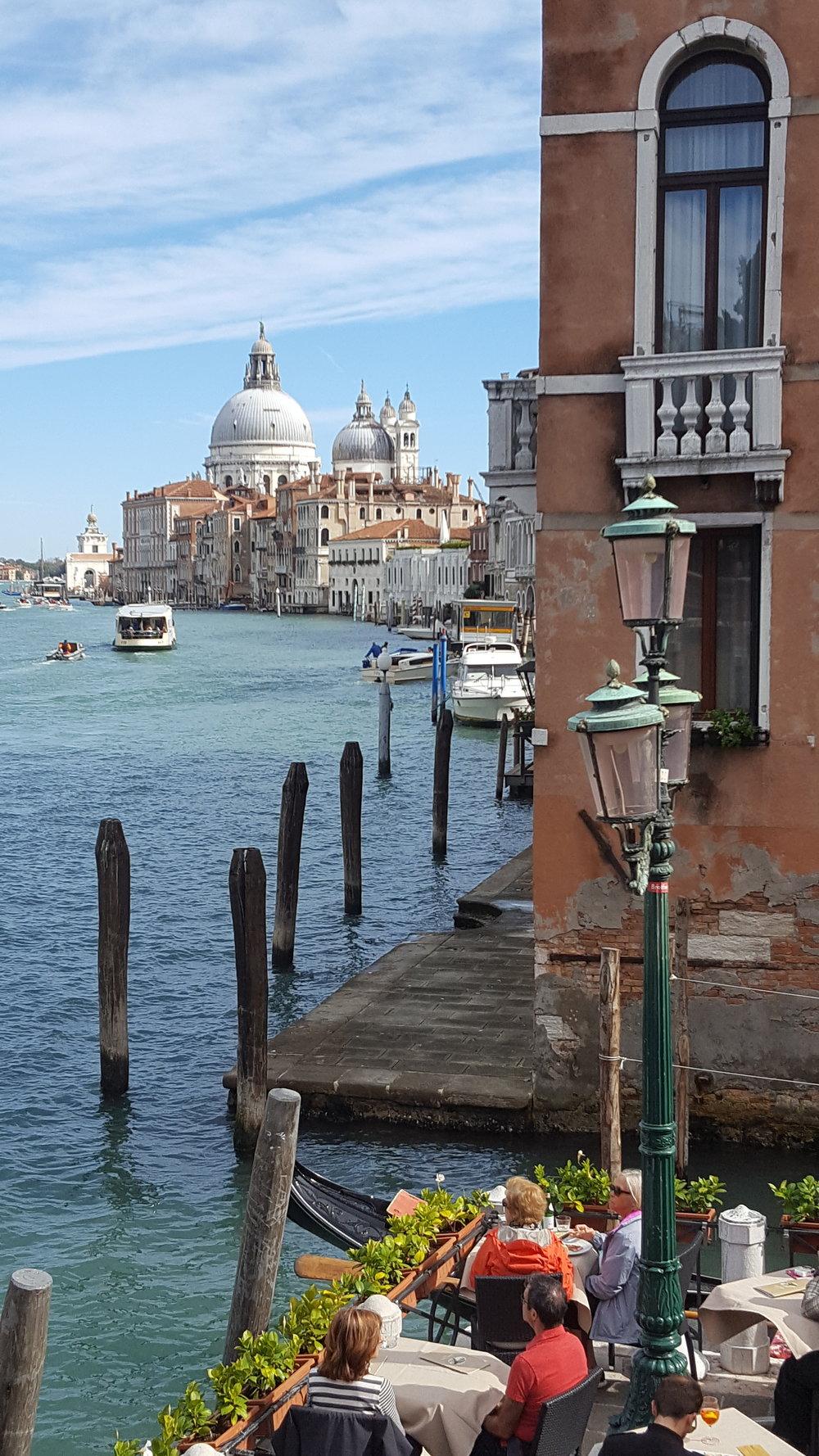 Art holiday in Venice.jpg