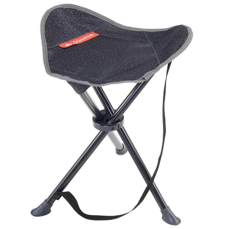 foldable stool.jpg