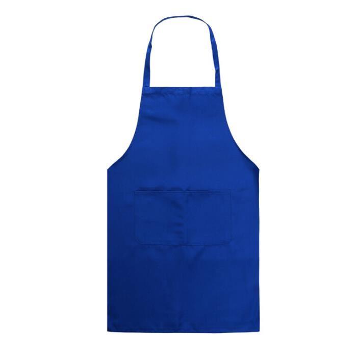 tablier-bleu-royal-de-cuisine.jpg