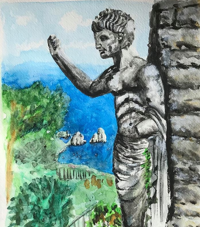CAPRI WATERCOLOR.jpg