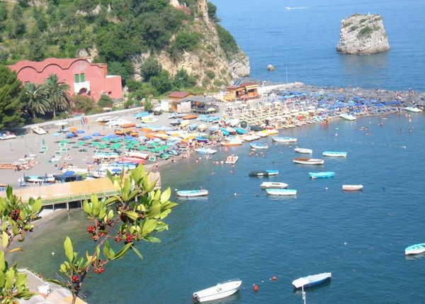 Amalfi coast art holiday.jpg