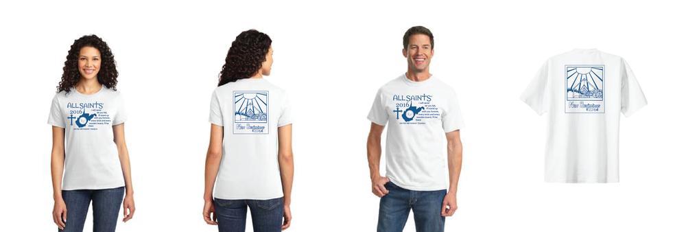 AllSaintsT-Shirts-Design2.png
