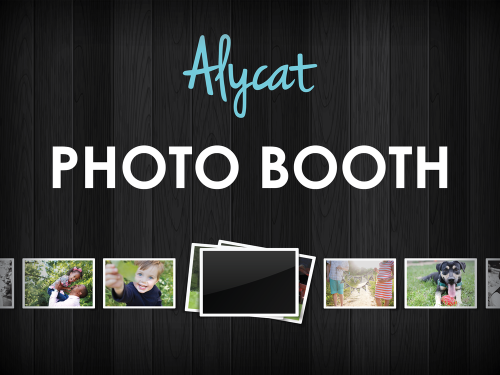 PhotoBoothBanner-01.png