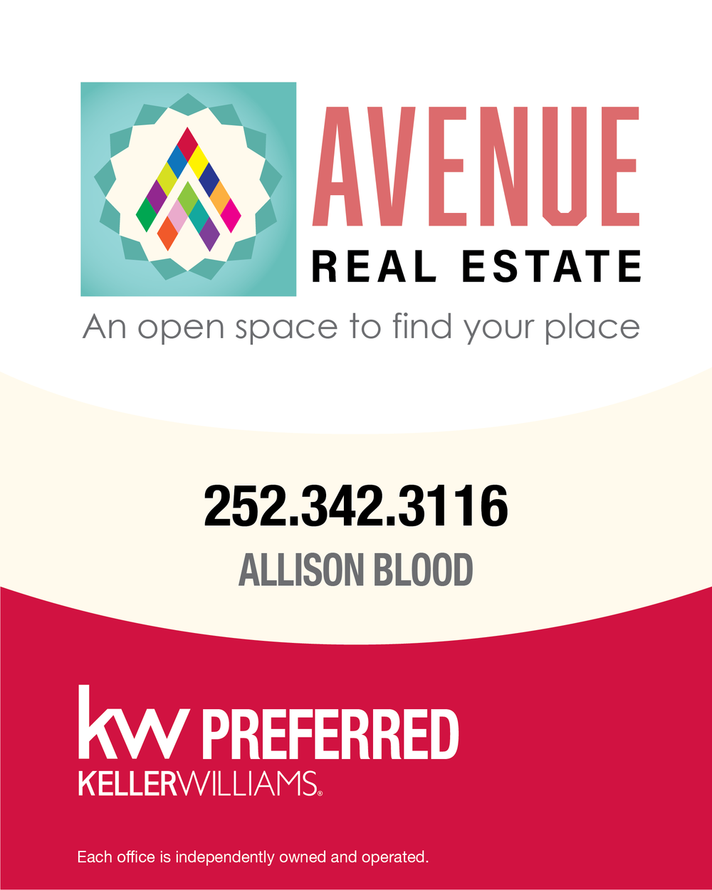 Avenue-YardSign-Draft-04-01.png