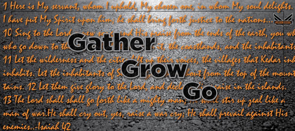 GatherGrowGo-01.png