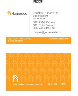 Homeside-BCard-Charles.png