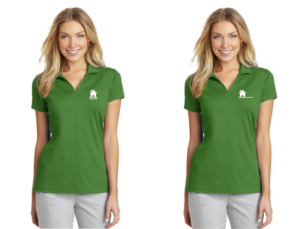 Polo-Logo-Options.png