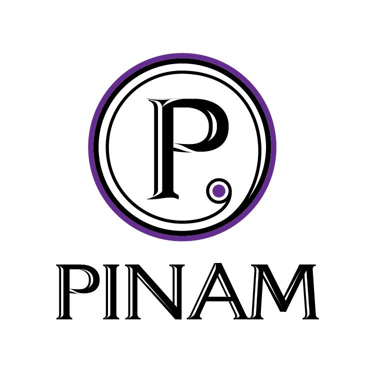 Pinam-Logo-Full-White.png