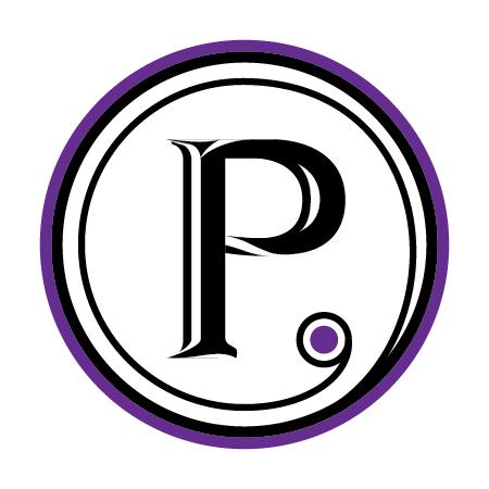 Pinam-Logo-P-MedMargins-White.png