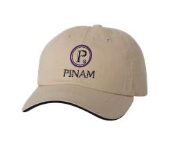Pinam-Hats-Draft_Artboard 7.png