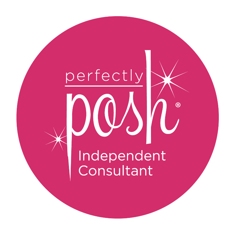 Posh2inchRound-Front.png