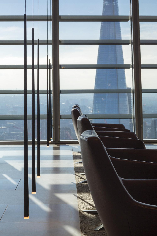 London - Walkie Talkie - The Shard - Markel.jpg