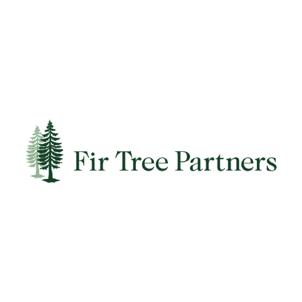 Хедж фонд - Fir Tree Partners