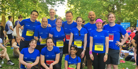 JP Morgan Corporate Challenge 2016 copy.png
