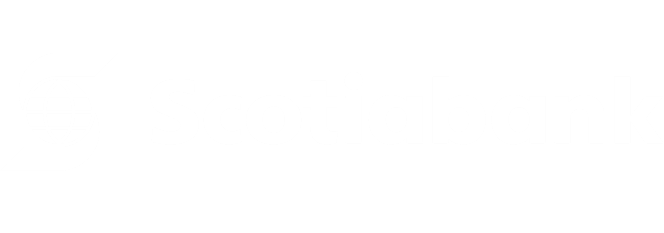 scotiabank logo white.png