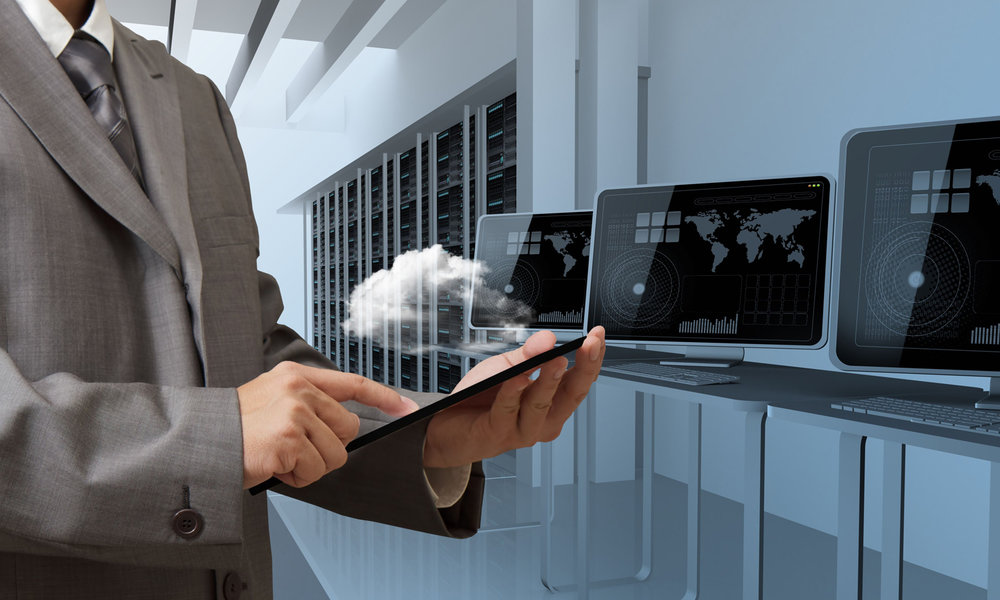 Data Centre - Cloud - Technology - Tablet.jpg