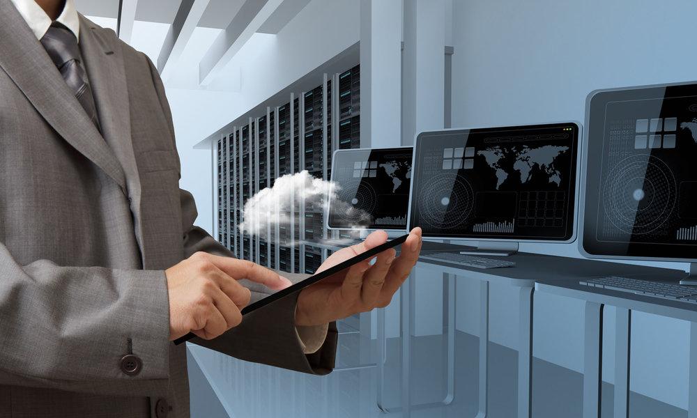 Data Centre - Cloud - Technology - Tablet.jpg
