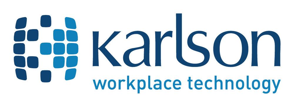 karlson_logo_400px.jpg
