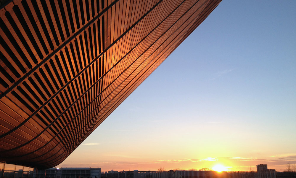 Buildings - London - Velodrome - Sustainability - Change.jpg