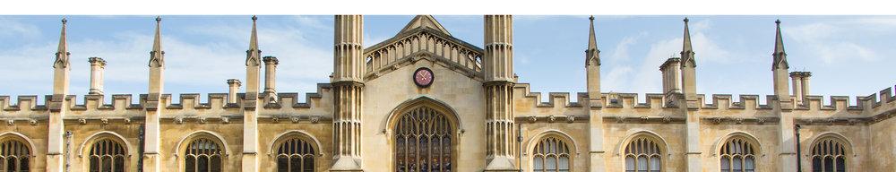 University of Cambridge.jpg