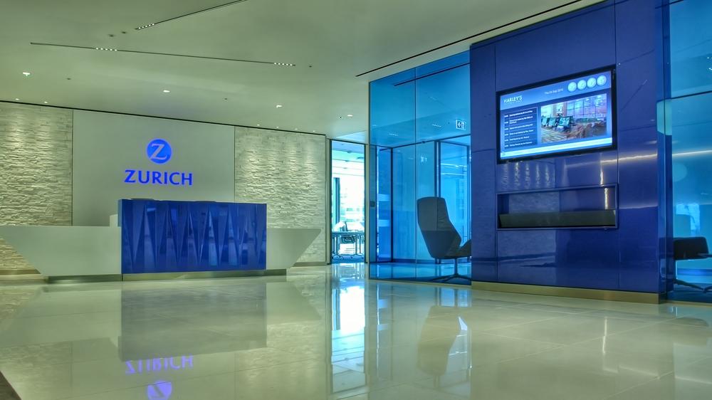 Zurich Insurance Lon-{72C0459C-63B9-4B4B-8FF7-DC5633A86E19}-v2485828.png