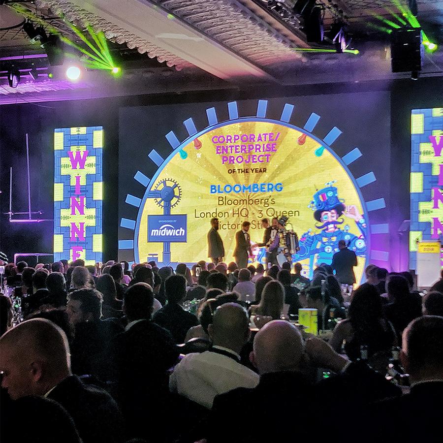 AV Awards Website.jpg