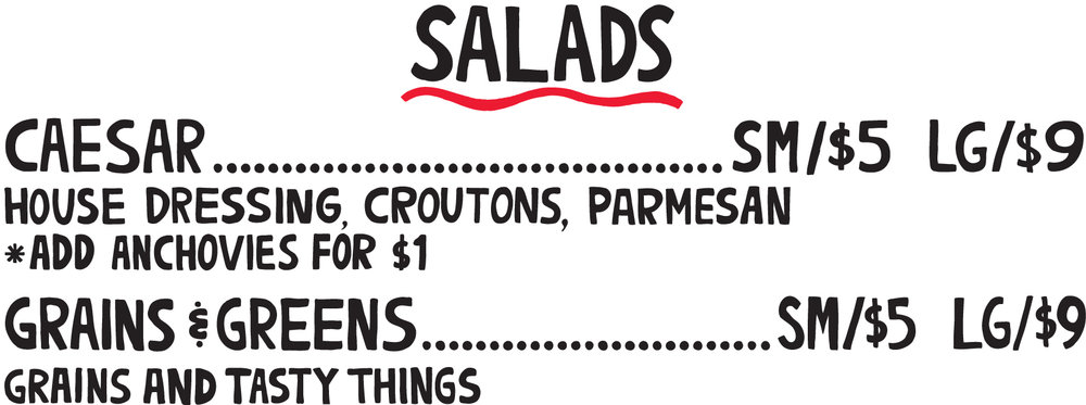 ns-salads-menu-1.jpg
