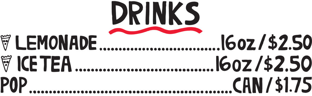 ns-drinks-menu-1.jpg