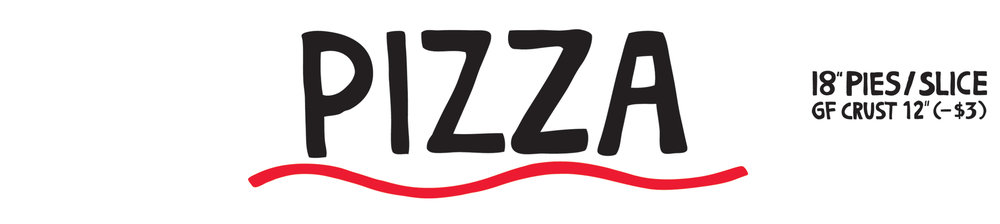 pizza-menu-title.jpg