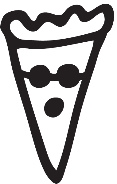 yeahyeah-pizza-logo.jpg