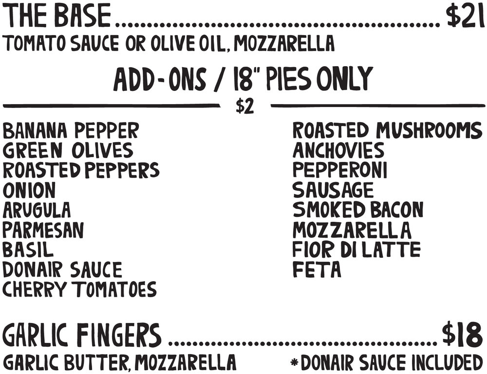 to-pizza-menu-2-jun2018.jpg