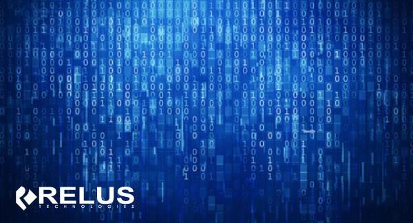 DevOps-Tools-2.jpg