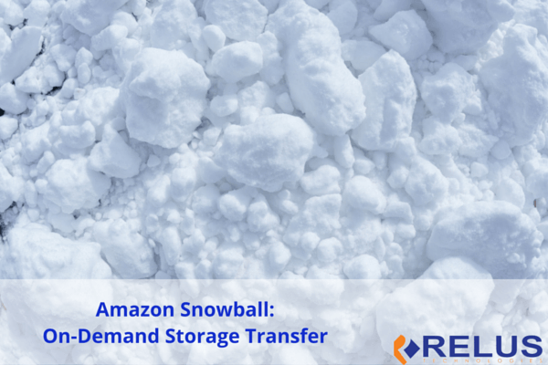 amazon-snowball.png