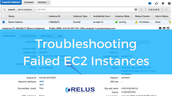 Troubleshooting-Failed-EC2-Instances.png