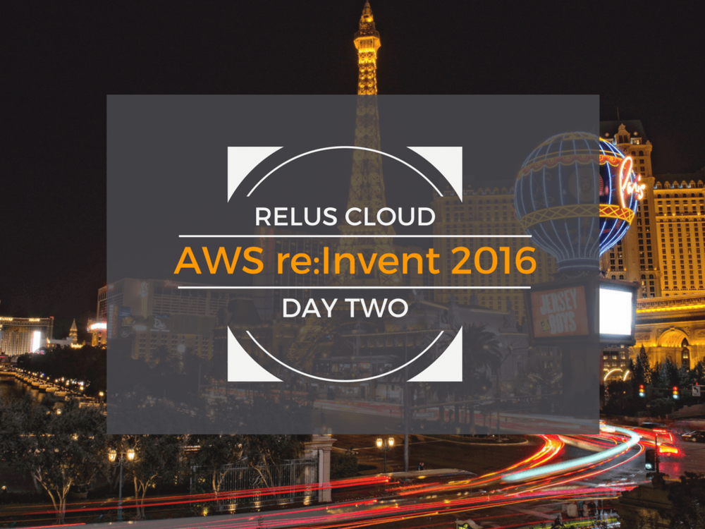 AWS-re-Invent-Conference-2.png