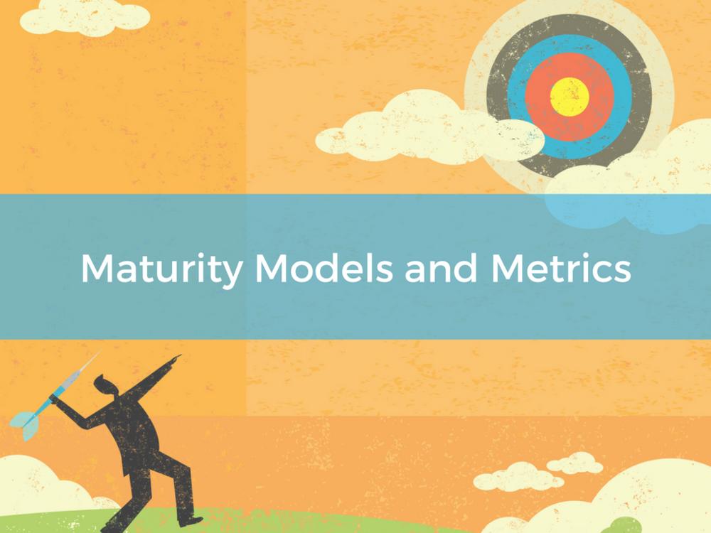 Maturity-Models-and-Metrics-2.png