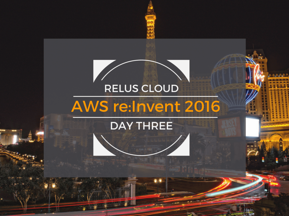 AWS-re-Invent-Conference-3.png
