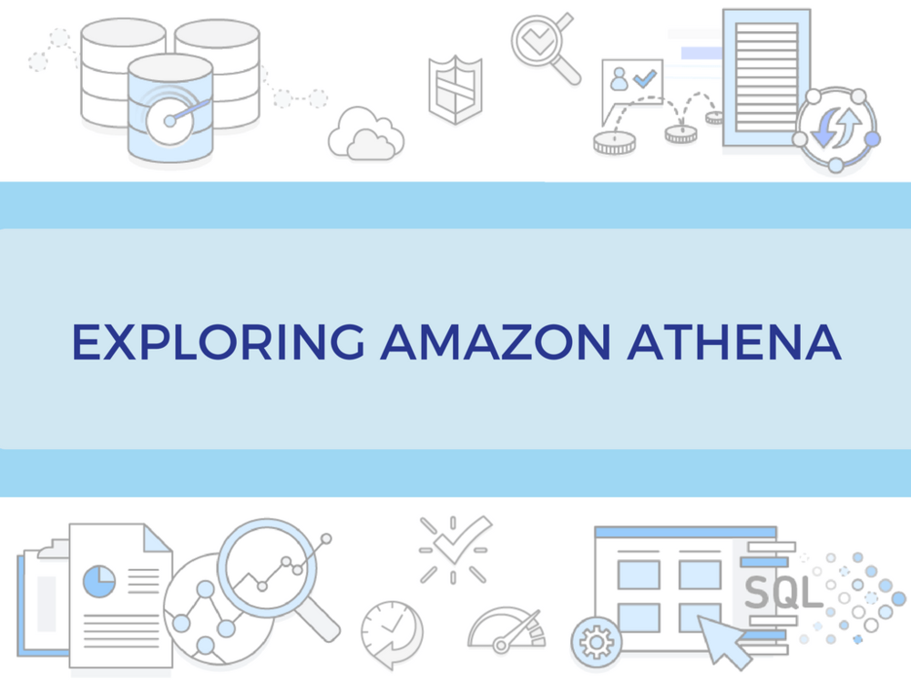 Exploring-Amazons-Athena-1.png