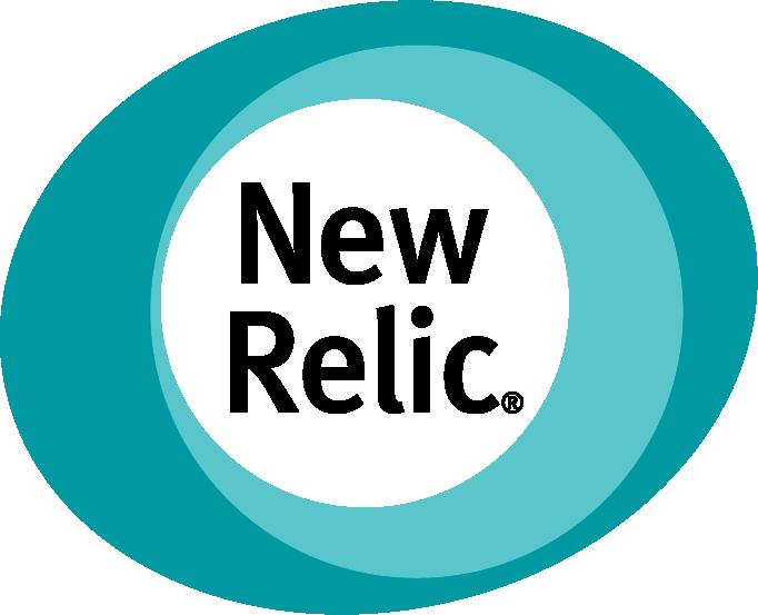newrelic.png