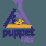 puppet-logo.png