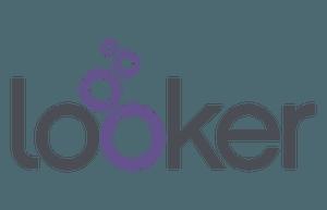Looker_Logo_2016.png