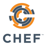 Chef_Software_Inc._company_logo.png