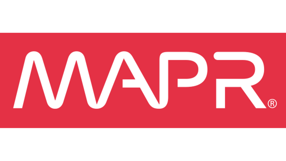mudatascience_MapR.png