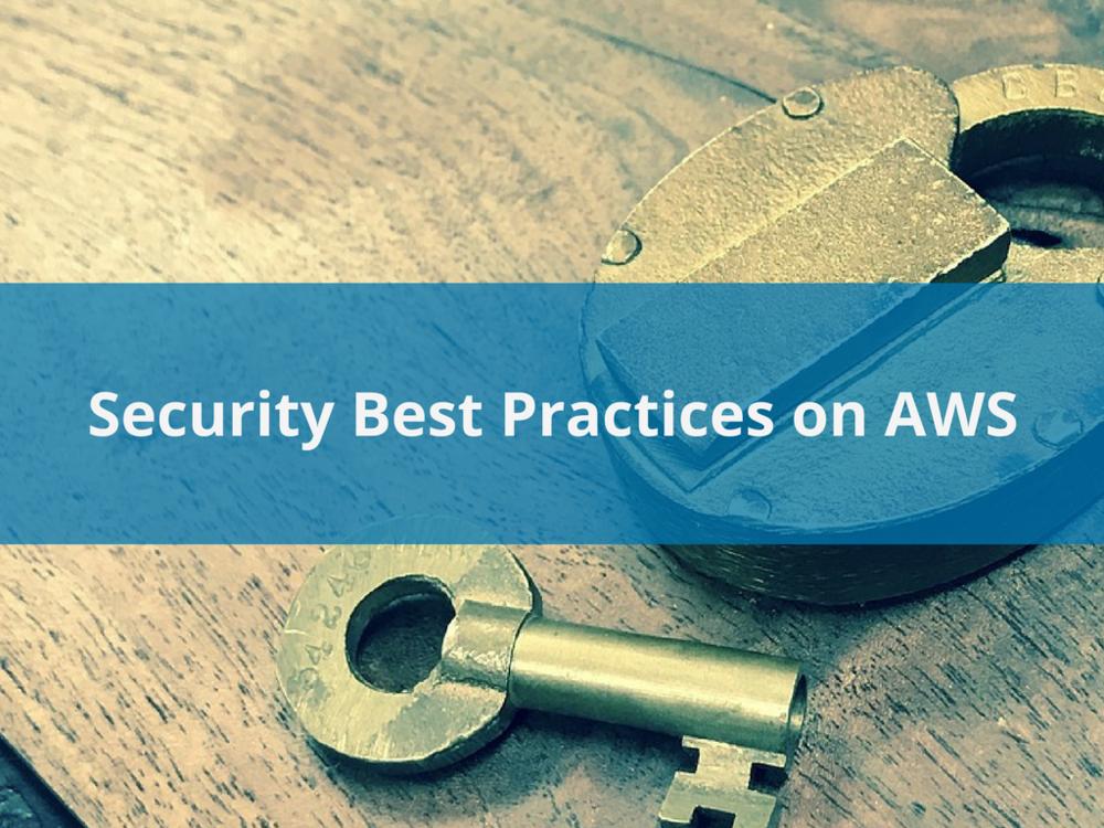 AWS-Security_v2.jpg